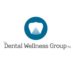 The Dental Wellness Group