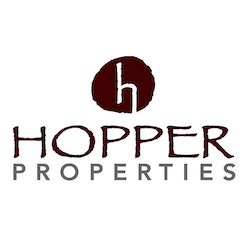 Hopper Properties